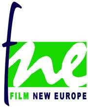 logo.FilmNewEurope.small